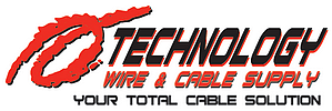 Technology Wire & Cable